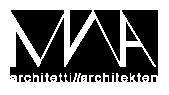 M+Warchitects